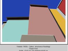 ART.STUDIO-ONLINE-GALERIE-F#204.jpg