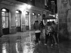 Bilbao 2017-584.JPG
