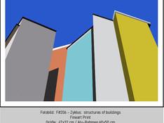 ART.STUDIO-ONLINE-GALERIE-F#206.jpg