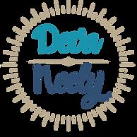Deva (2).png