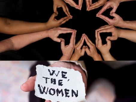 Celebrate Women?