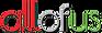 allofus-logo-ds.png