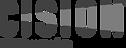 Cision-PR-Newswire-logo-002.png