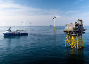 dudgeon-offshore-wind-farm-opens-for-bus
