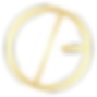 Best-User-Logo.png