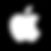 apple_logo_PNG19692.png
