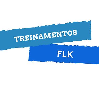 treinamentos FLK
