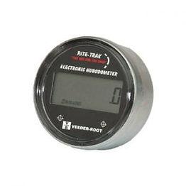 RT1000 - hubodômetro