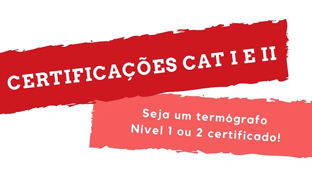 cursos ITC
