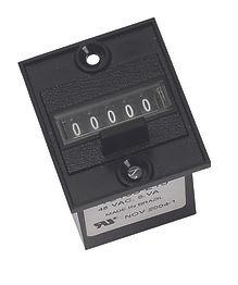 Contador-Eletromecânico-Veeder-Root-77