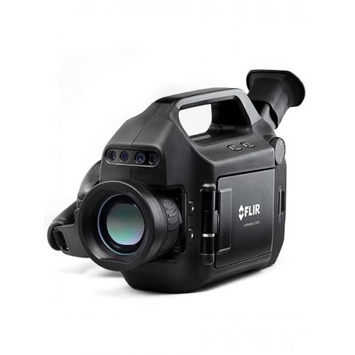 FLIR GFx320