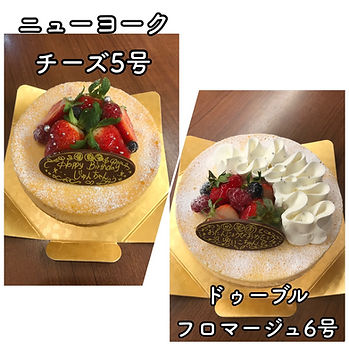S__5947400.jpg