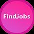 findjobs_logo.png