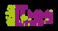 logo_MMI-couleur-1.png