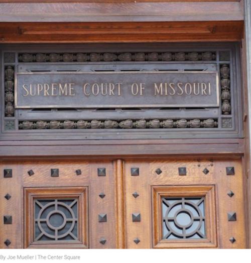 07/12/21 - Missouri Mondays - Veto Vouchers! - Medicaid Expansion before MO Supreme Court!
