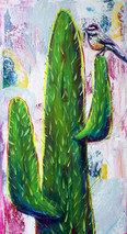 6x11 cactus print.jpg