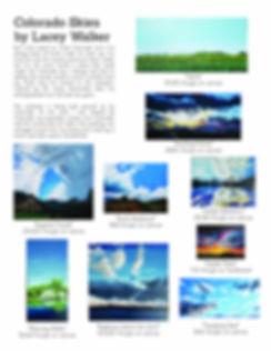 colorado skies 2-01.jpg