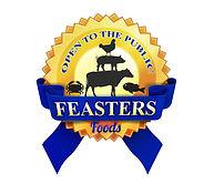 Feasters Logo.jpg