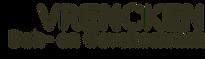 Vrencken Dak- en Geveltechniek