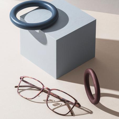 Ørgreen Optics – Un voyage de découverte