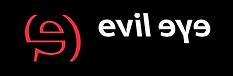 evil eye.png