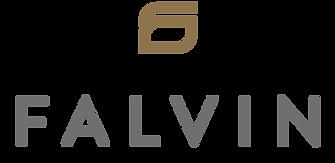 falvin_logo_grey%2Bgold_edited.png