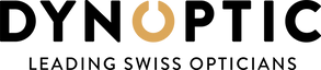 Dynoptic-Logo_Claim_LSO.png