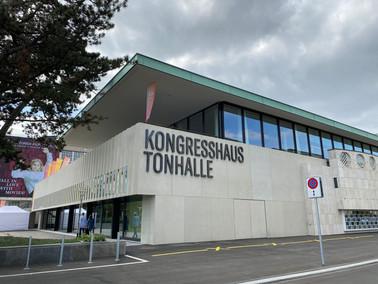 Kongresshaus 2021-09-13 at 17.18.53 (1).jpeg