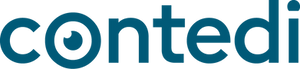 Logo Contedi.png
