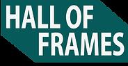 HOF Logo neu.png