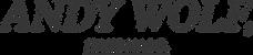 AndyWolf_Logo_handmade.png