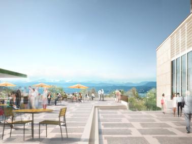 khz-zcc-terrasse.jpg