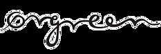 Orgreen Logo.png