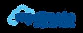 myclimate-logo.png