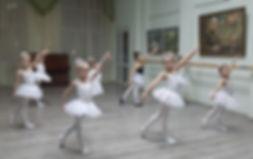 балерины экзамен1.jpg
