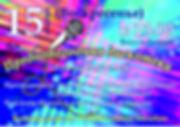 RSUm-Un71p4.jpg