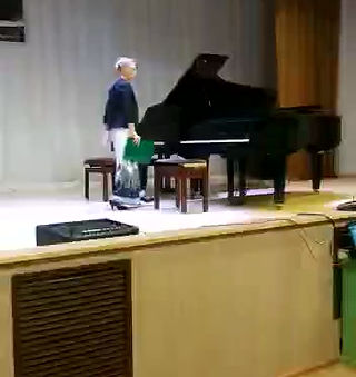 Друзья и коллеги Юрия Агафонова
