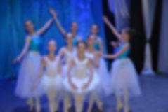 балерины экзамен.jpg
