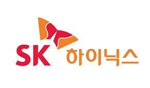 SK_Hynix_k.jpg