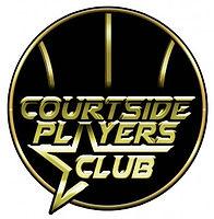 Courtside-Players-Club-Logo.jpg