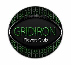 Gridiron Players Club