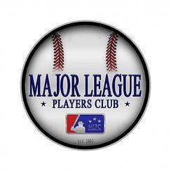 major-league-players-club-logo.jpg