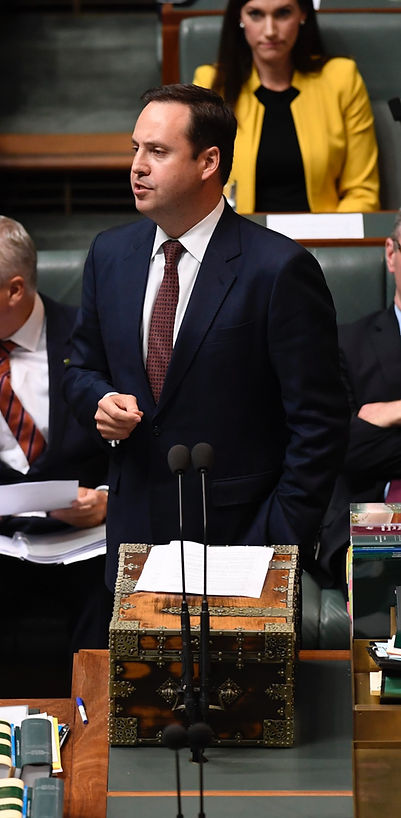 Question Time House of Representatives.jpg