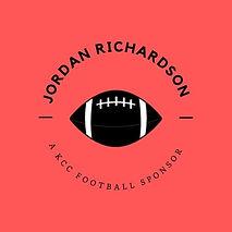 Jordan Richardson.jpg