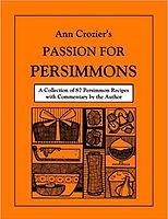 Permissions Book.jpg