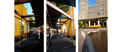 Pier i Cafe 4