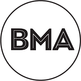 201112 BMA logo retro round_White backgr
