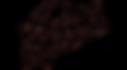 c_200x110_la-posta-logo-new-lable.png