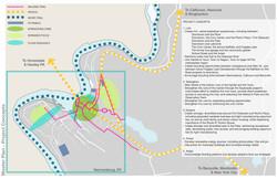 Narrowsburg Master Plan