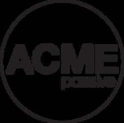 Acme Passive